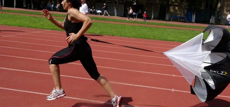 Pregătirea atletică de bază