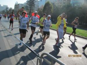 maraton-baloane-si-presedintele-clubului527440_540356245981482_242674024_n-poza-maraton