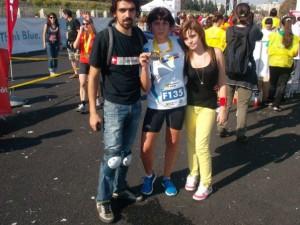 maraton-cu-tony-si-stefy-la-finish523750_540151046002002_2007600709_nmaraton