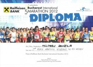 maraton-diploma-304335_543918238958616_34781409_n-maraton