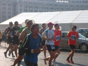 maraton-gaby-descult306634_540151856001921_845081839_nmaraton