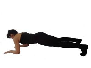 plank frontal pe antebrate refacuta (Copy)