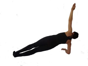 plank lateral pe antebrat (Copy)