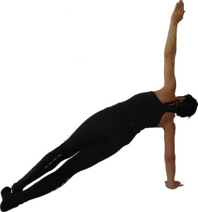plank lateral pe brat intins (Copy)